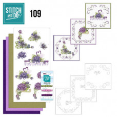Stitch and Do 109