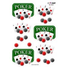Sport/Fritid - Poker