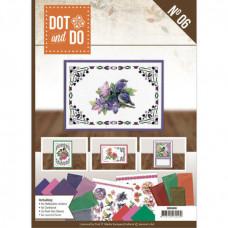 Dot and Do - No 06