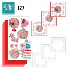 Stitch and Do 127