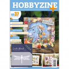 Hobbyzine Nr 37