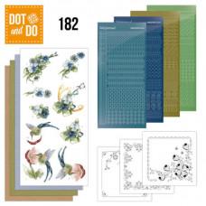 Hobbysots Pakke 214