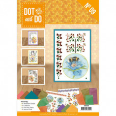 Dot and Do no 09