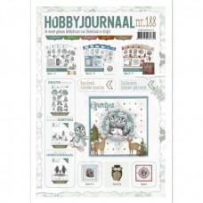 Hobbyjournal 188