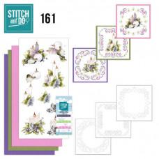 Stitch and Do 161