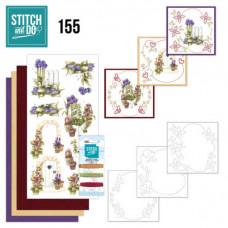 Stitch and Do 155