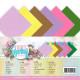 Amy Design - Enjoy Spring karton